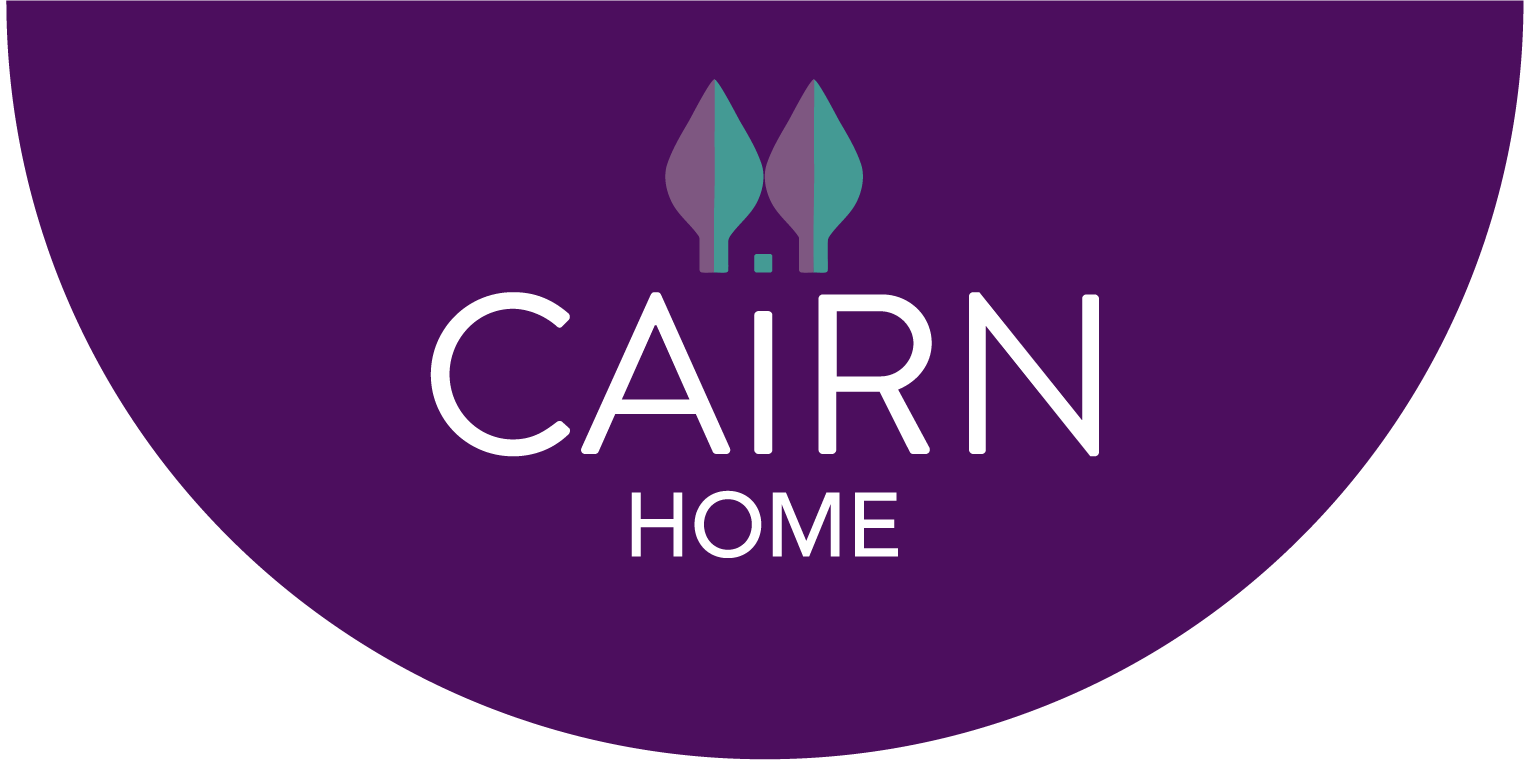 cairn residential care sheffield